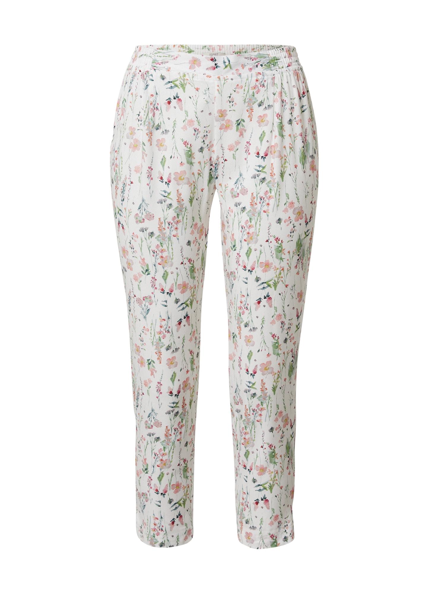 Esprit Bodywear Pižaminės kelnės