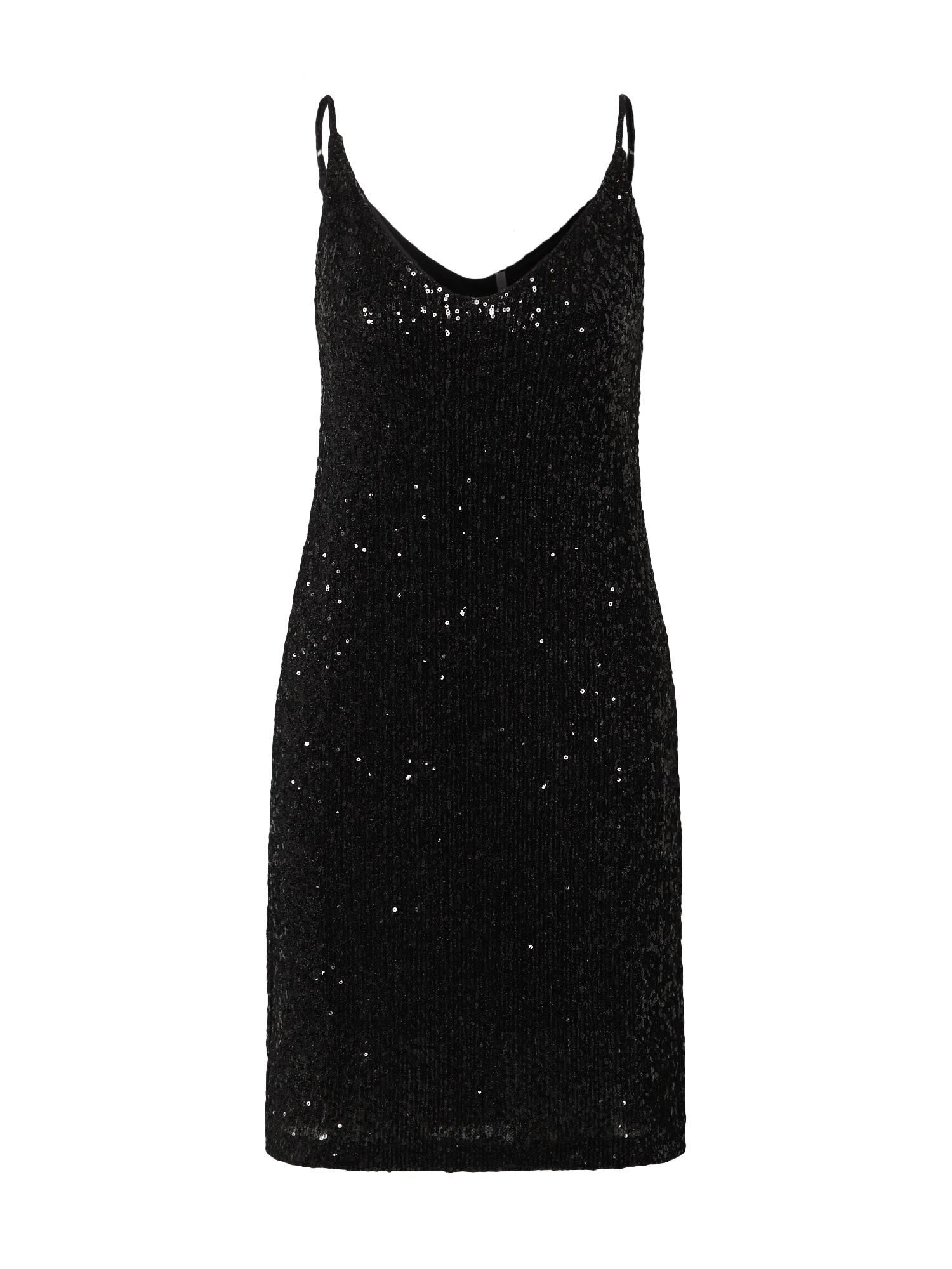 Hailys Kokteilinė suknelė