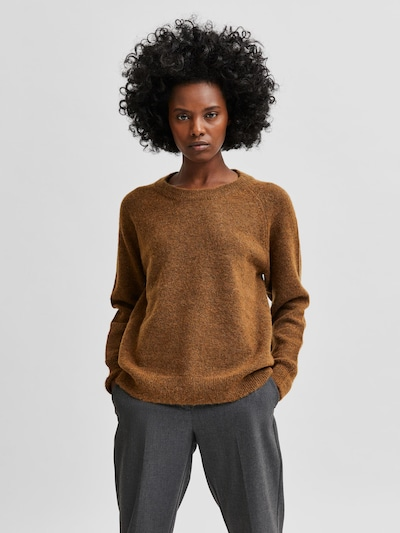 Sweater 'Lulu'