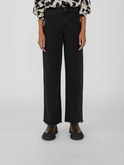 Jeans 'Savannah'
