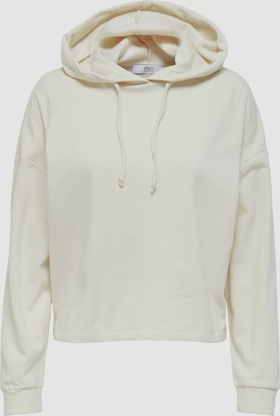 Only Dreamer Life Hoodie