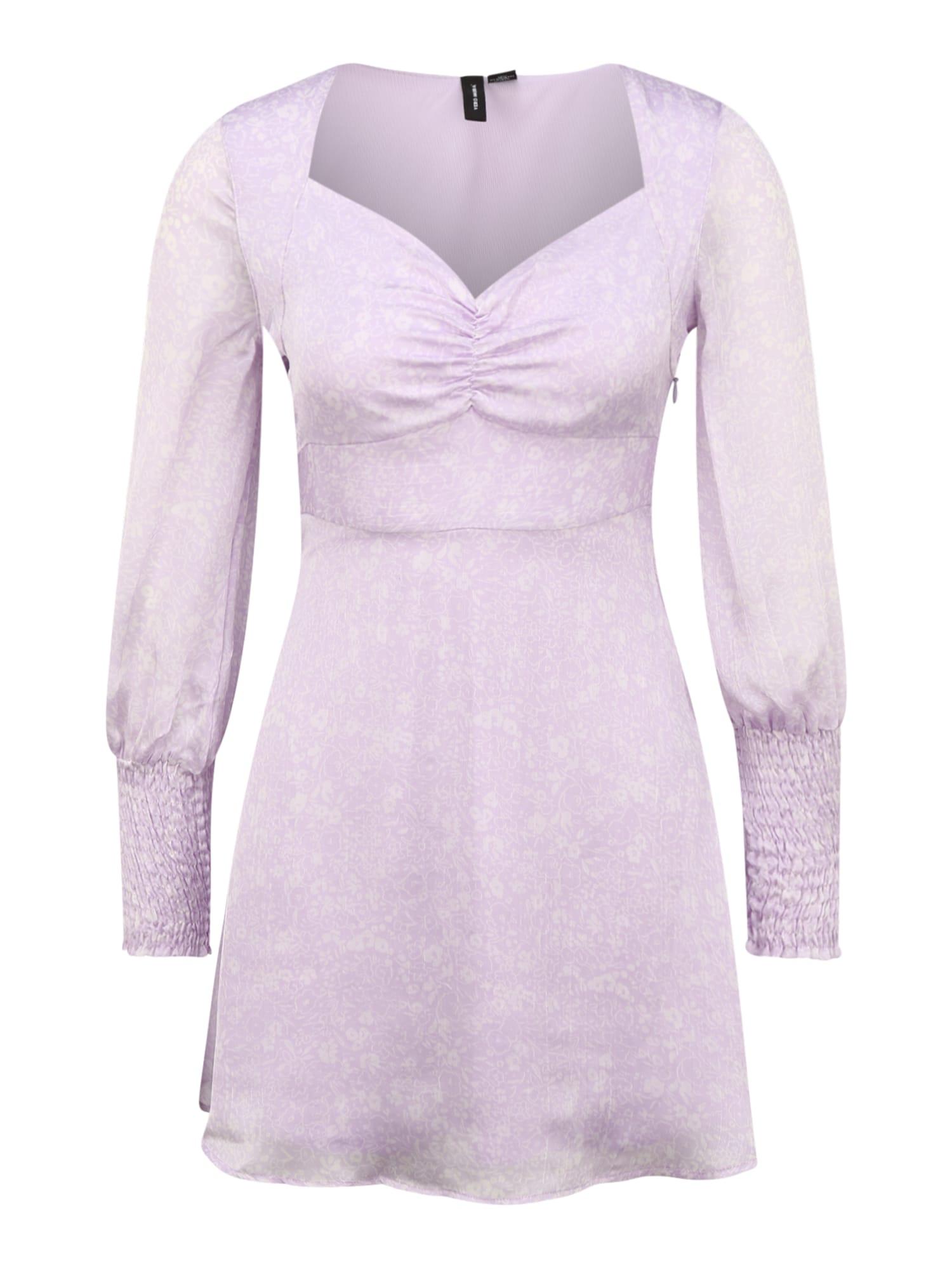 Vero Moda Petite Suknelė