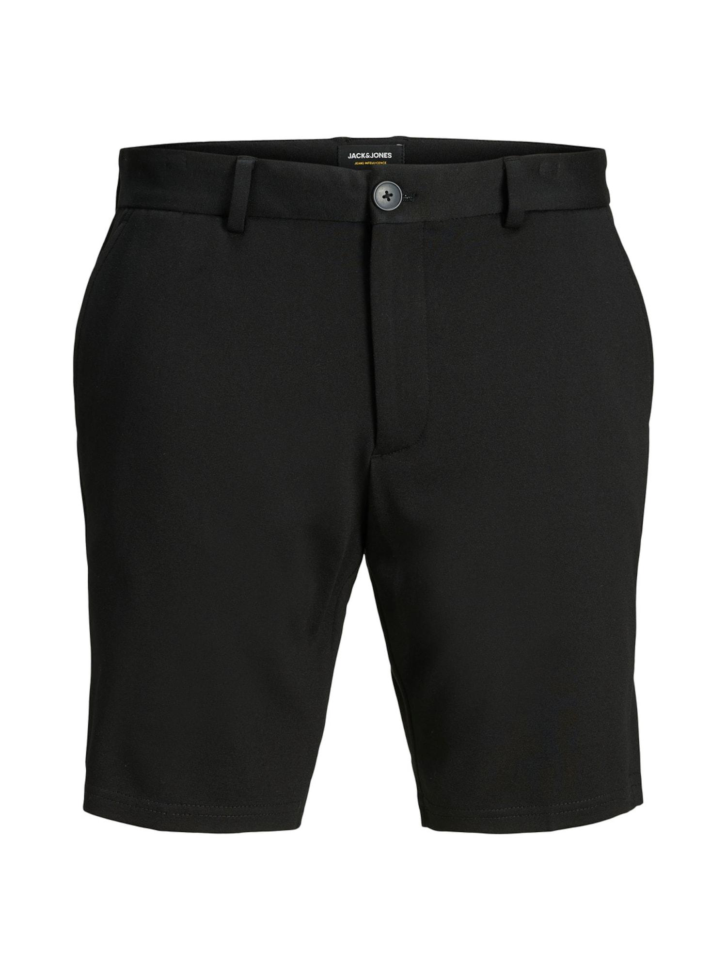 """Jack & Jones Plus """"Chino"""" stiliaus kelnės"""