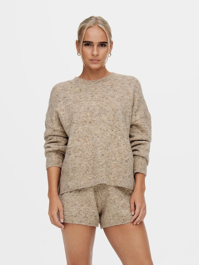 Pullover 'Veneda'