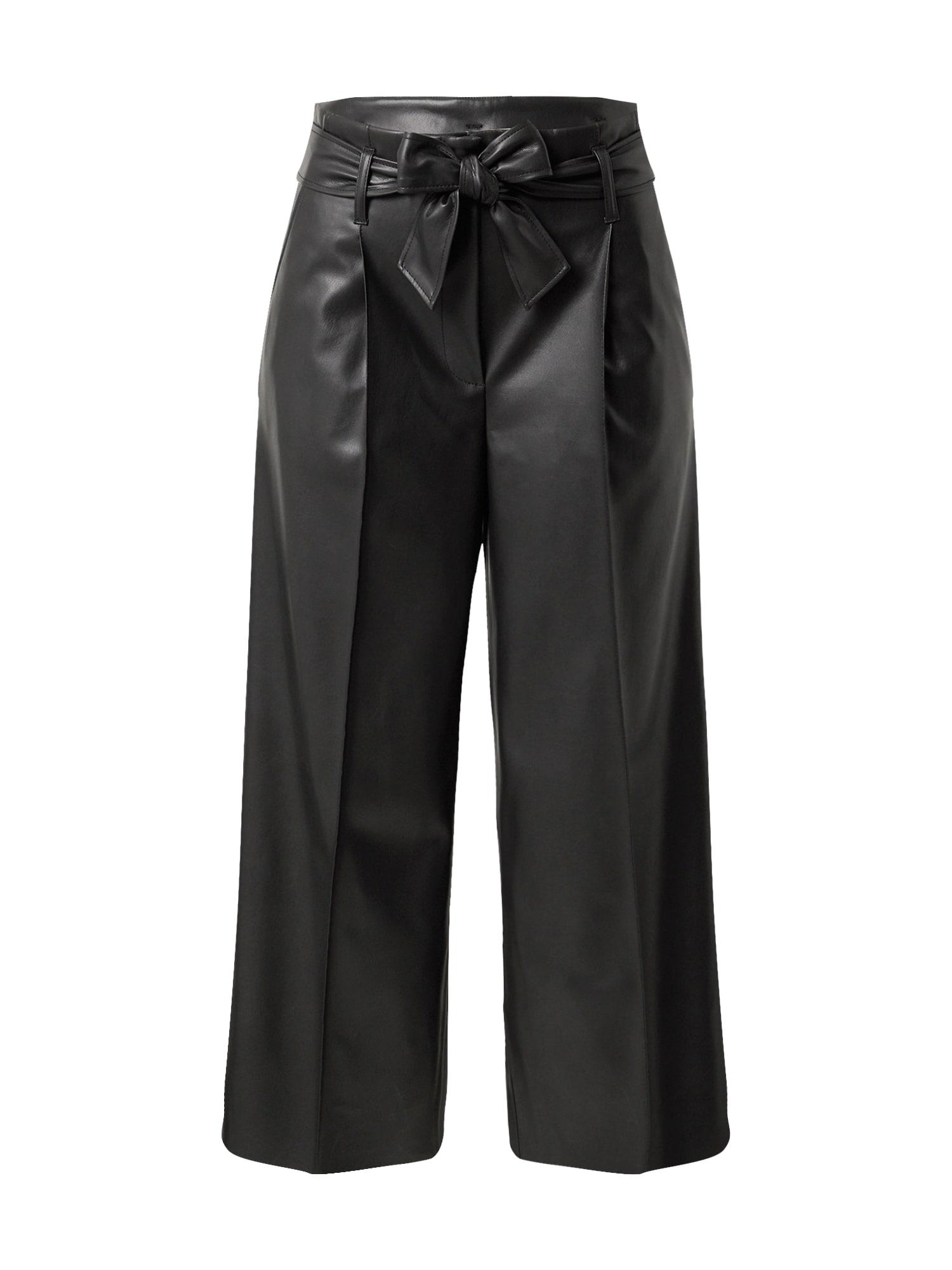 Someday Klostuotos kelnės