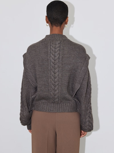 Pull-over 'Diana'