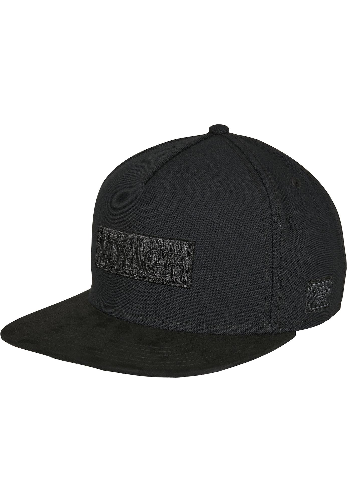 Cayler & Sons Kepurė