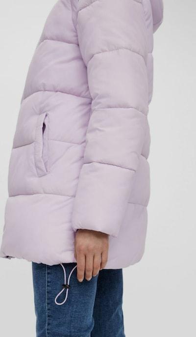 Zimska jakna 'Maya'