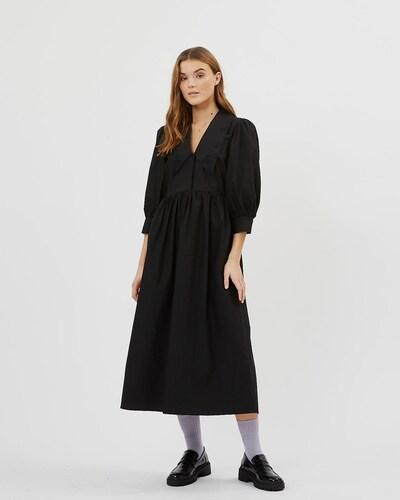 Kleid 'Rikkaly'