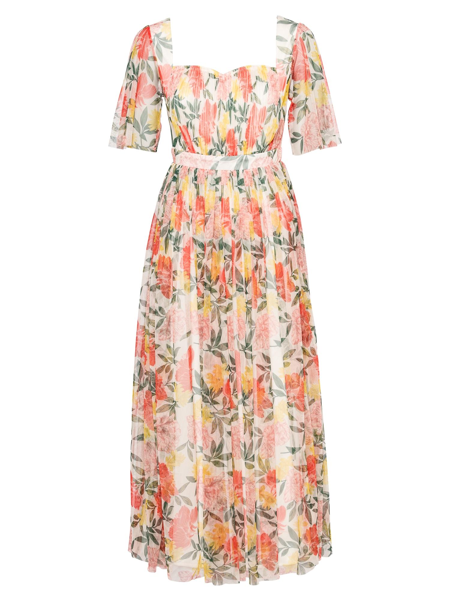 Maya Deluxe Vakarinė suknelė