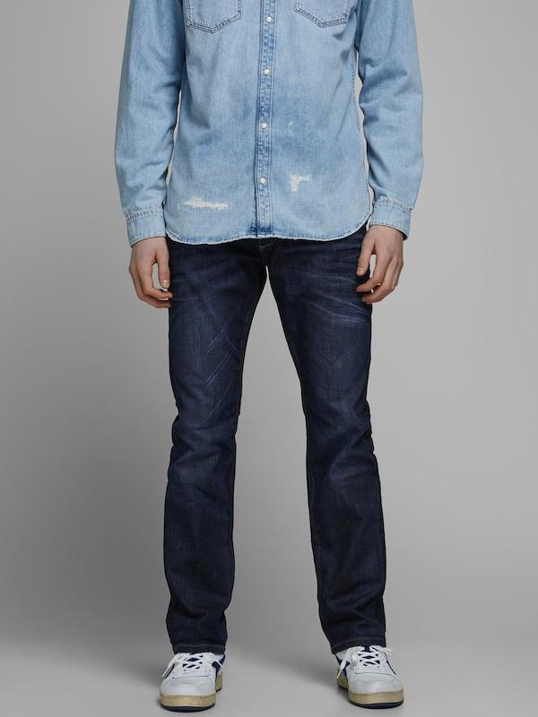 Jack & Jones Intelligence Clark Original Jeans