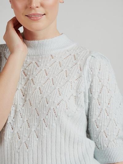 Megztinis 'GWEN'