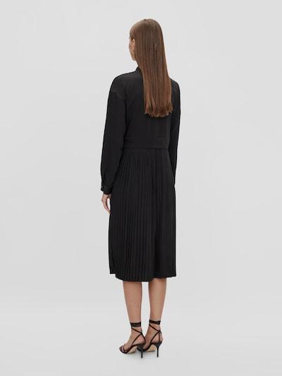 Sukienka koszulowa 'Pino'