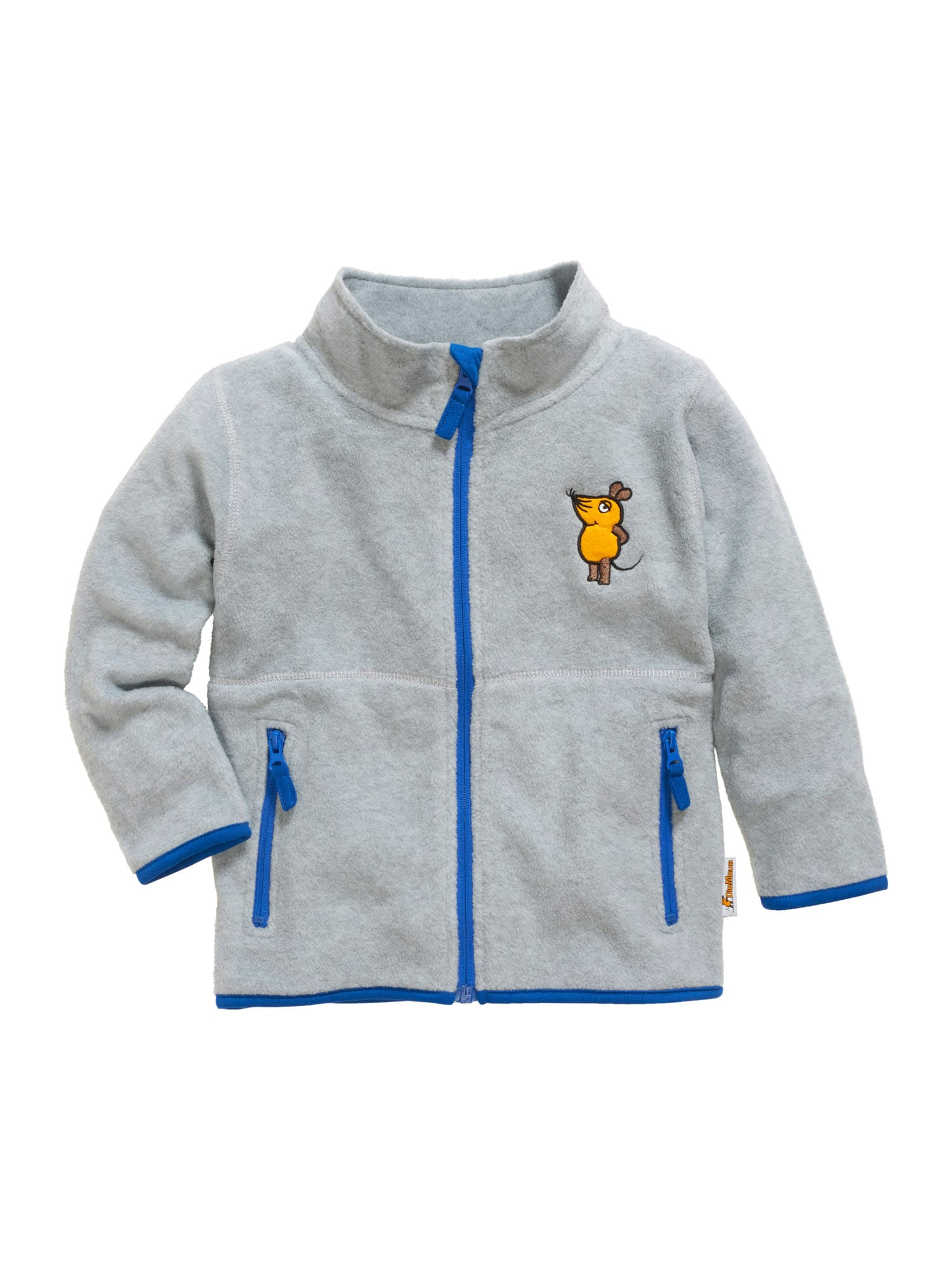 PLAYSHOES Flisinis džemperis