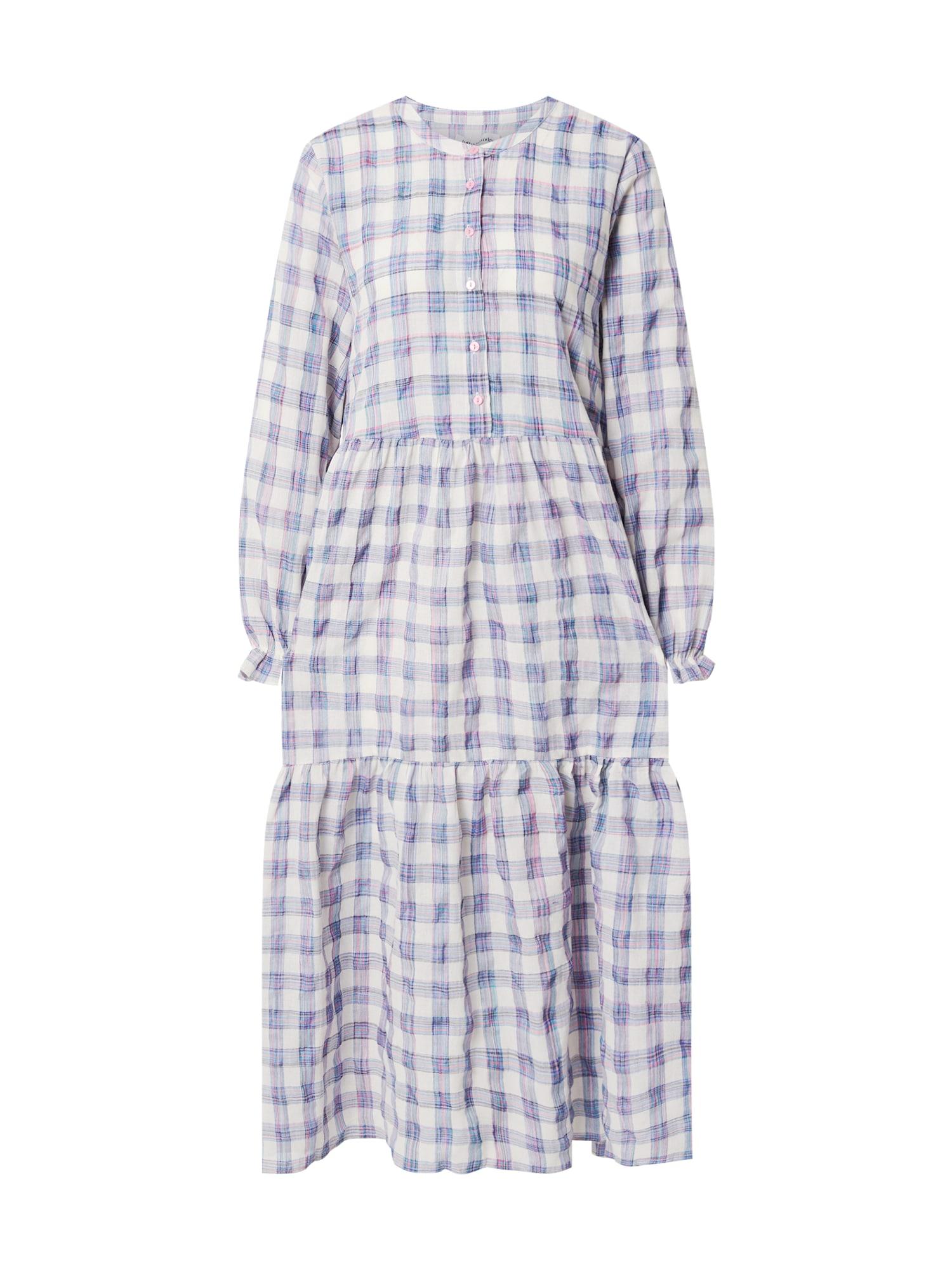Lollys Laundry Palaidinės tipo suknelė