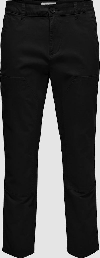 Spodnie 'Cam'