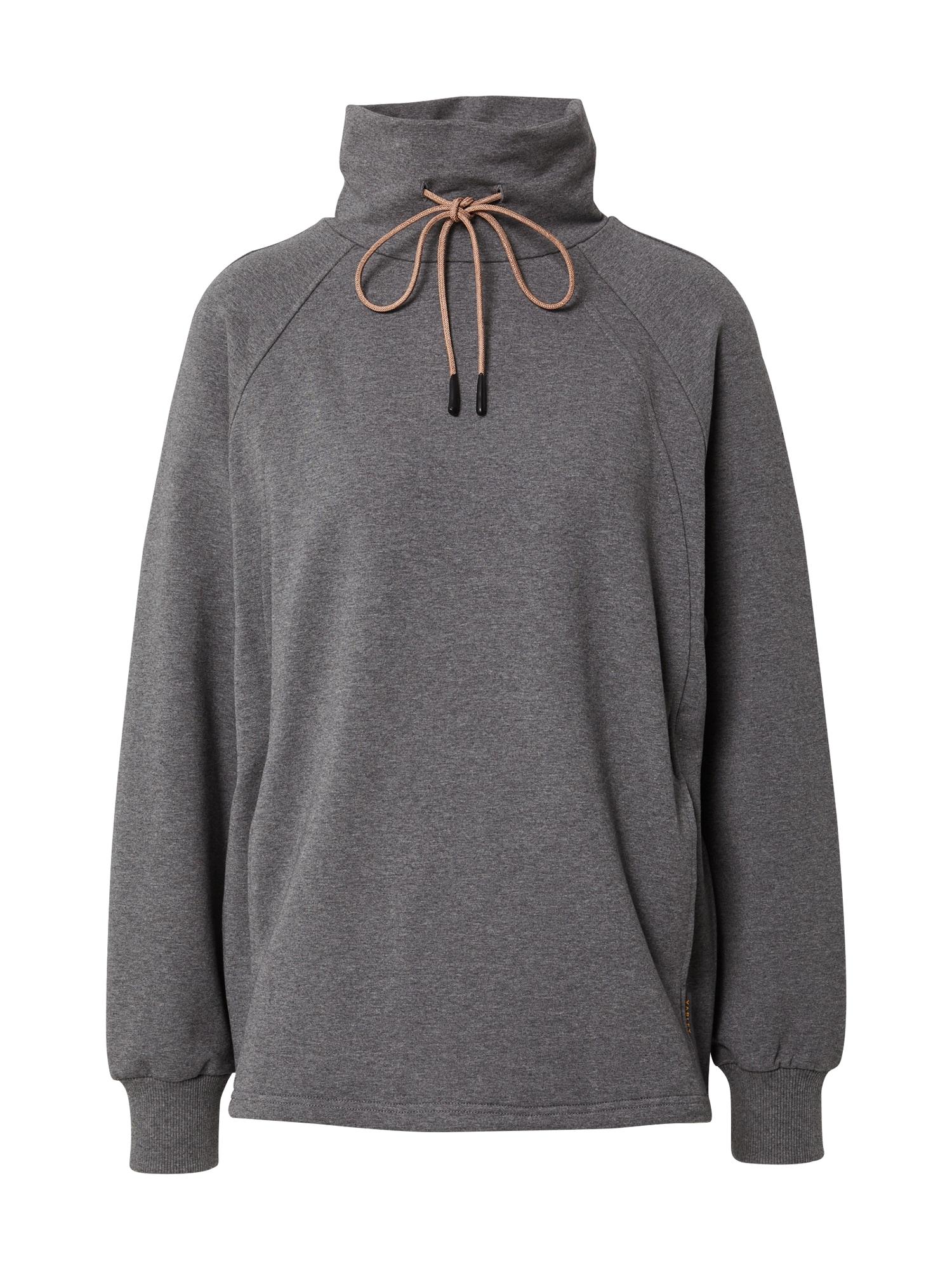 Varley Sportinio tipo megztinis