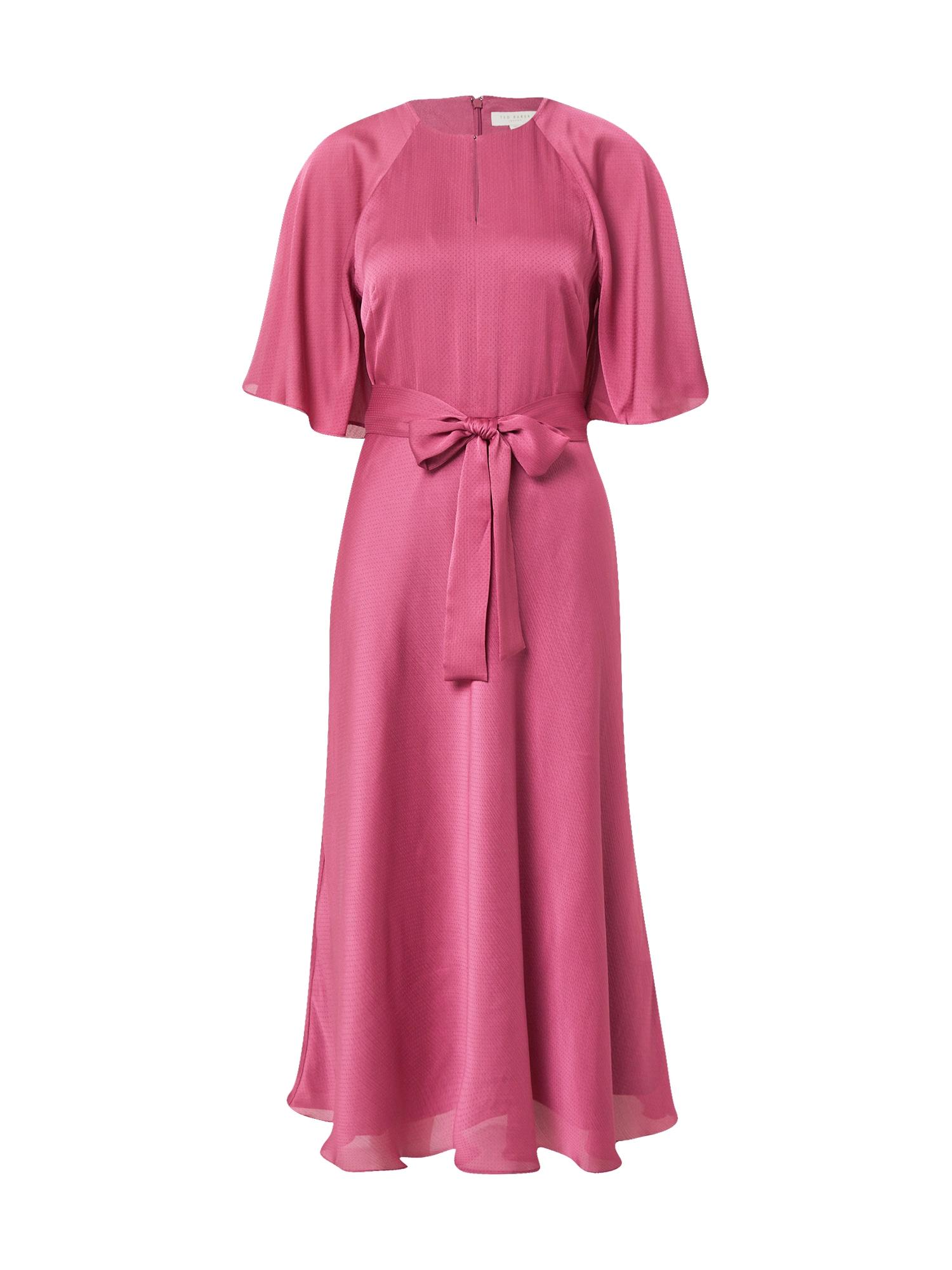 Ted Baker Kokteilinė suknelė
