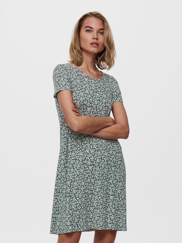 Kleid  'Bera'