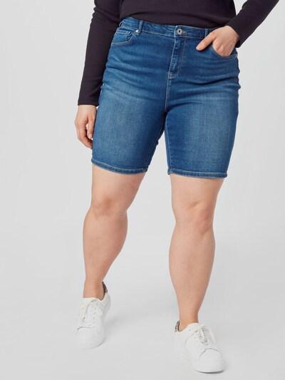 Shorts 'Laola'