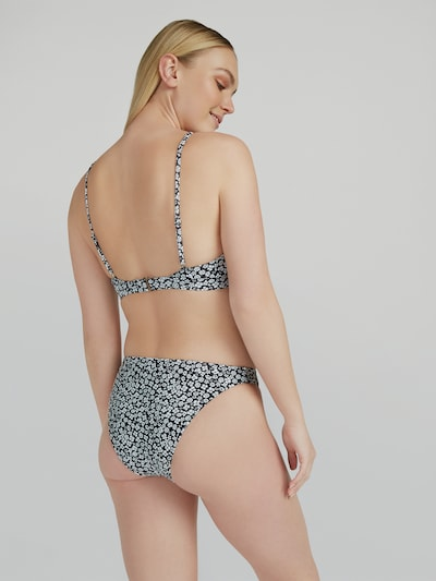 Bikinibroek 'Doris'