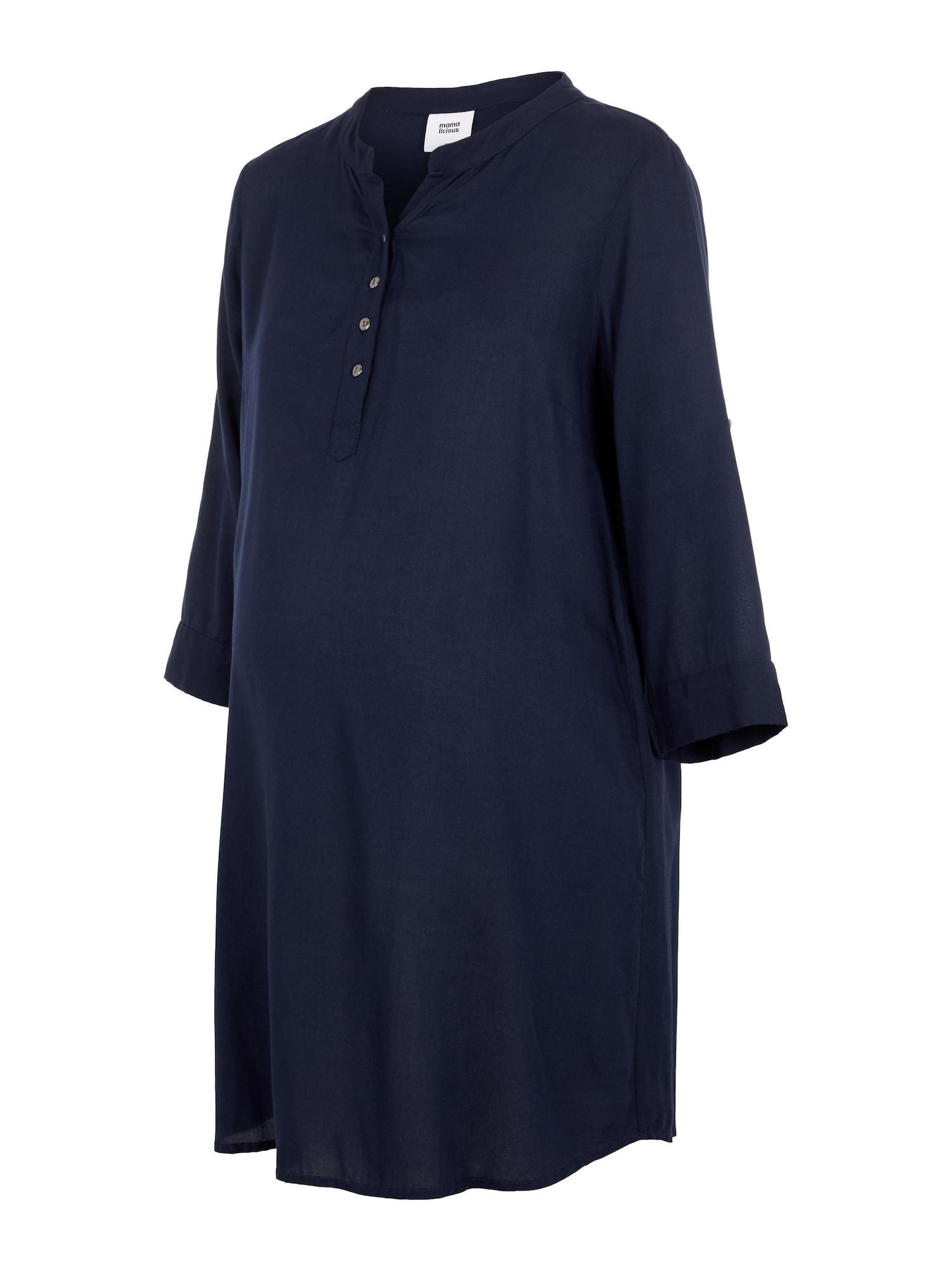 MAMALICIOUS Palaidinės tipo suknelė