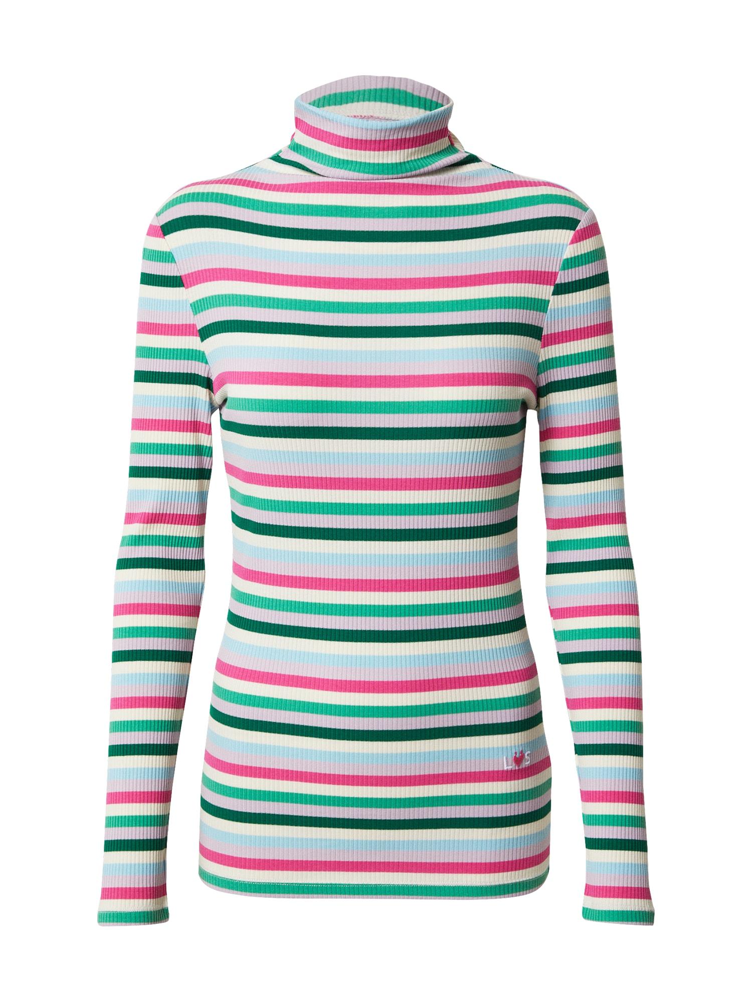 LIEBLINGSSTÜCK Marškinėliai