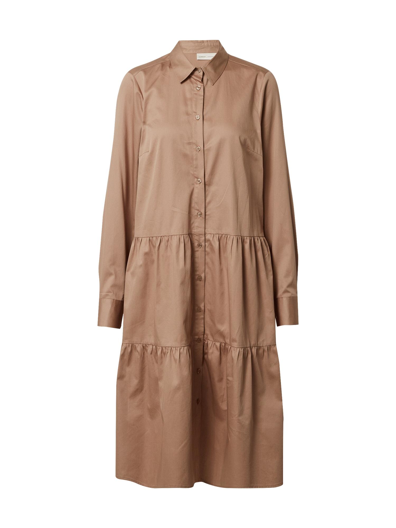 InWear Palaidinės tipo suknelė