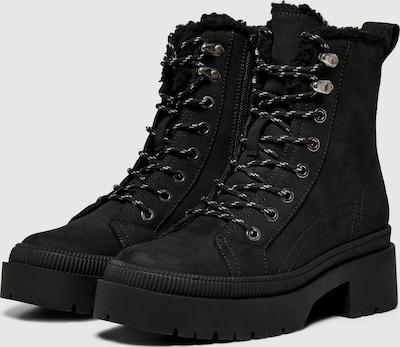 Boots 'Phoebe'