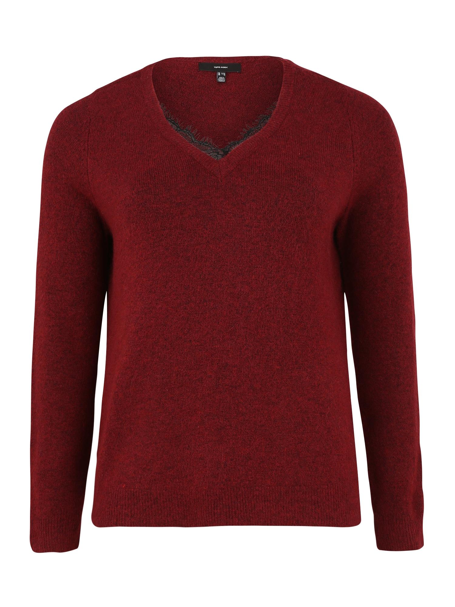 Vero Moda Curve Megztinis