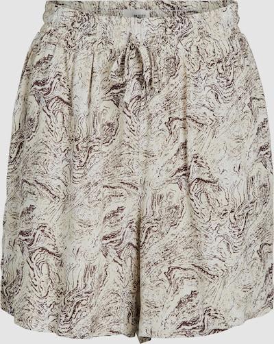 Shorts 'Kinna'