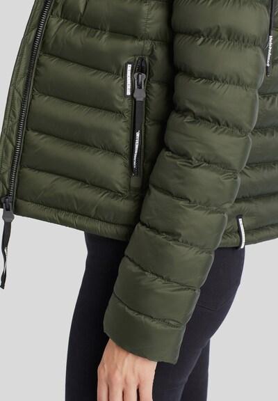 Veste d'hiver ' Lovina '