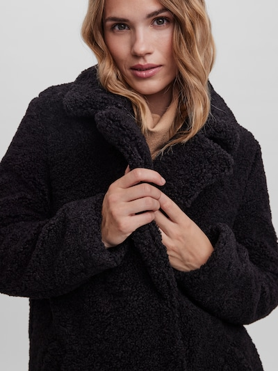 Płaszcz zimowy 'Kylie'