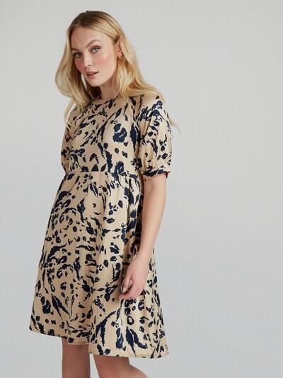 Šaty 'HAILEY'