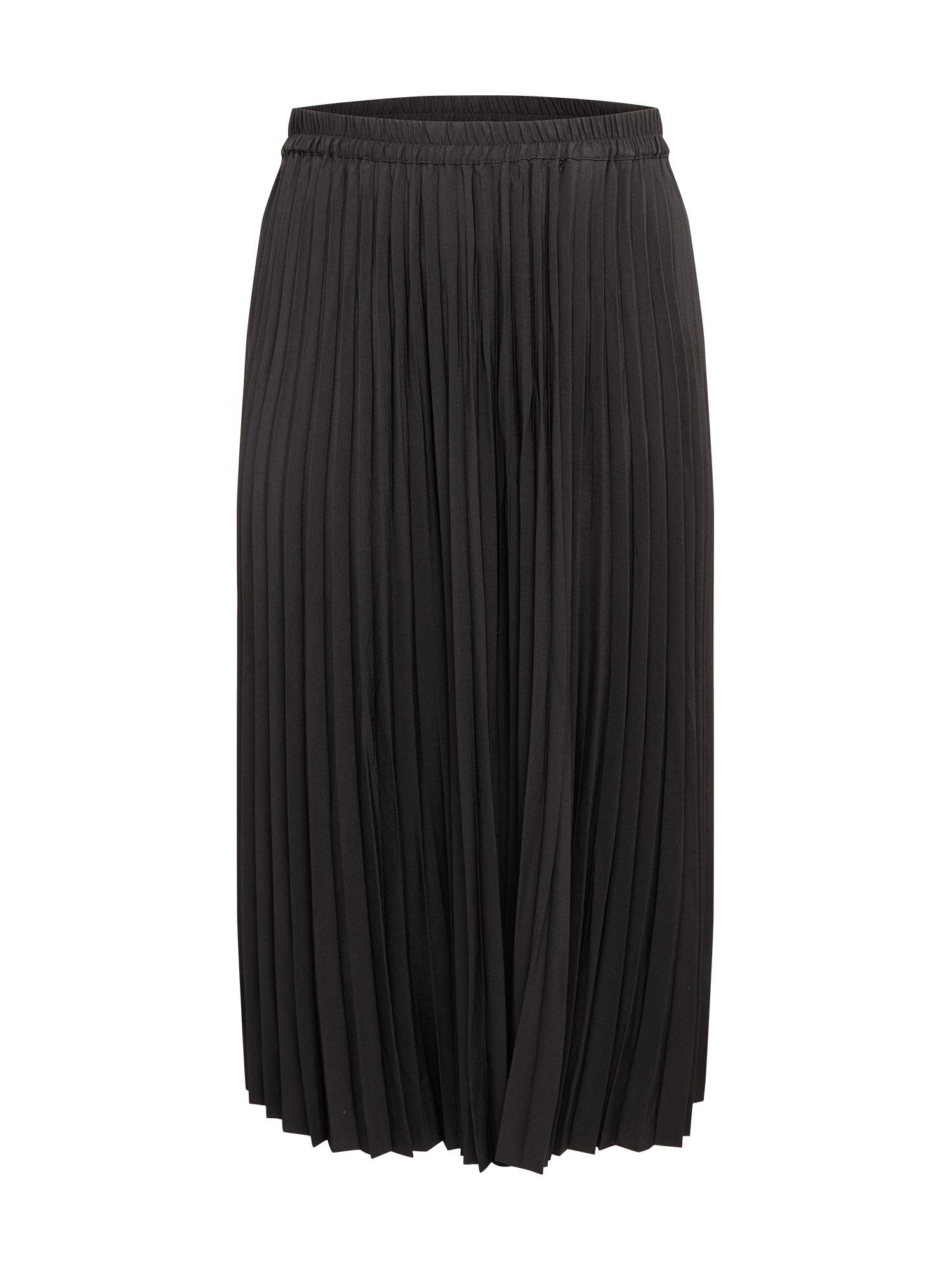 Selected Femme Curve Sijonas