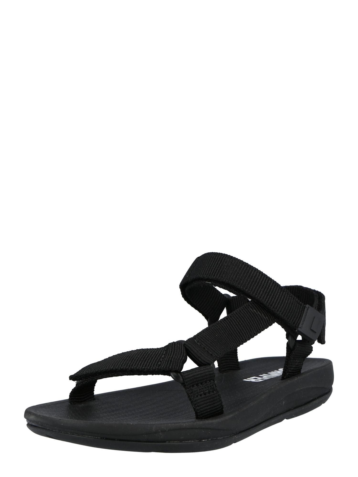 CAMPER Sportinio tipo sandalai