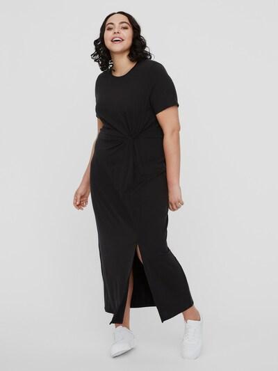 Kleid 'Ava Lulu'