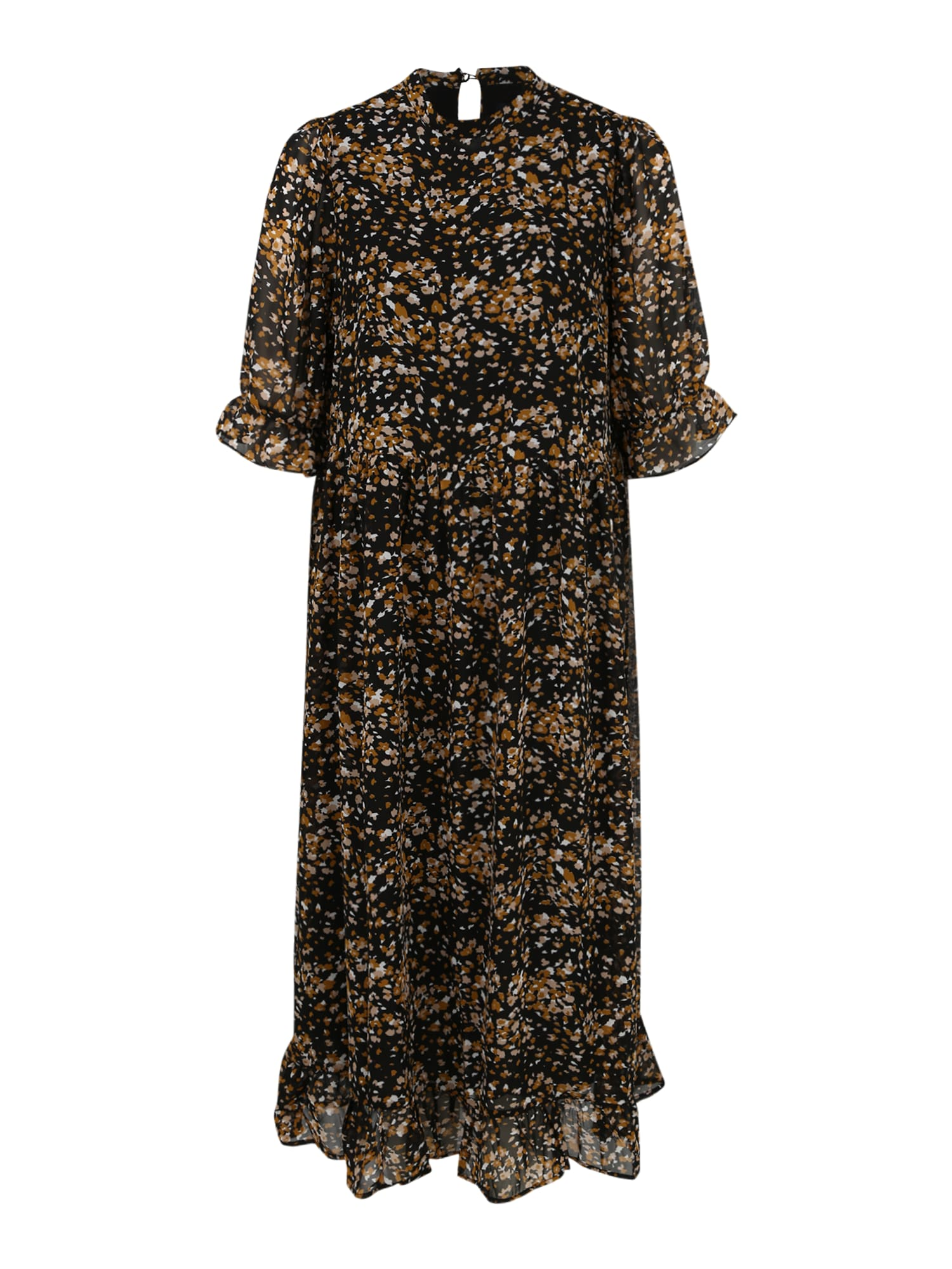 Selected Femme (Tall) Suknelė