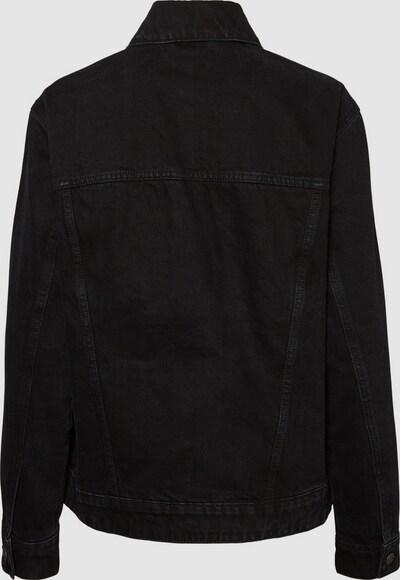 Prechodná bunda 'VMKATRINA'