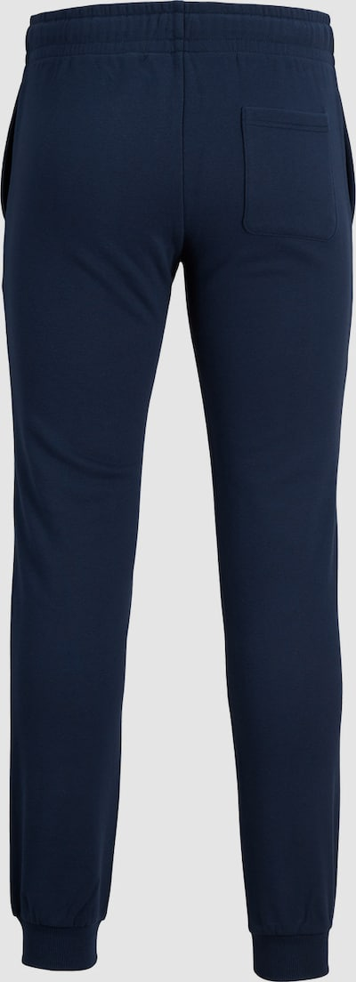 Spodnie 'Gordon'