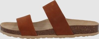 Sandały 'Betricia'