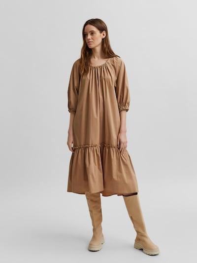 Kleid 'Ria'