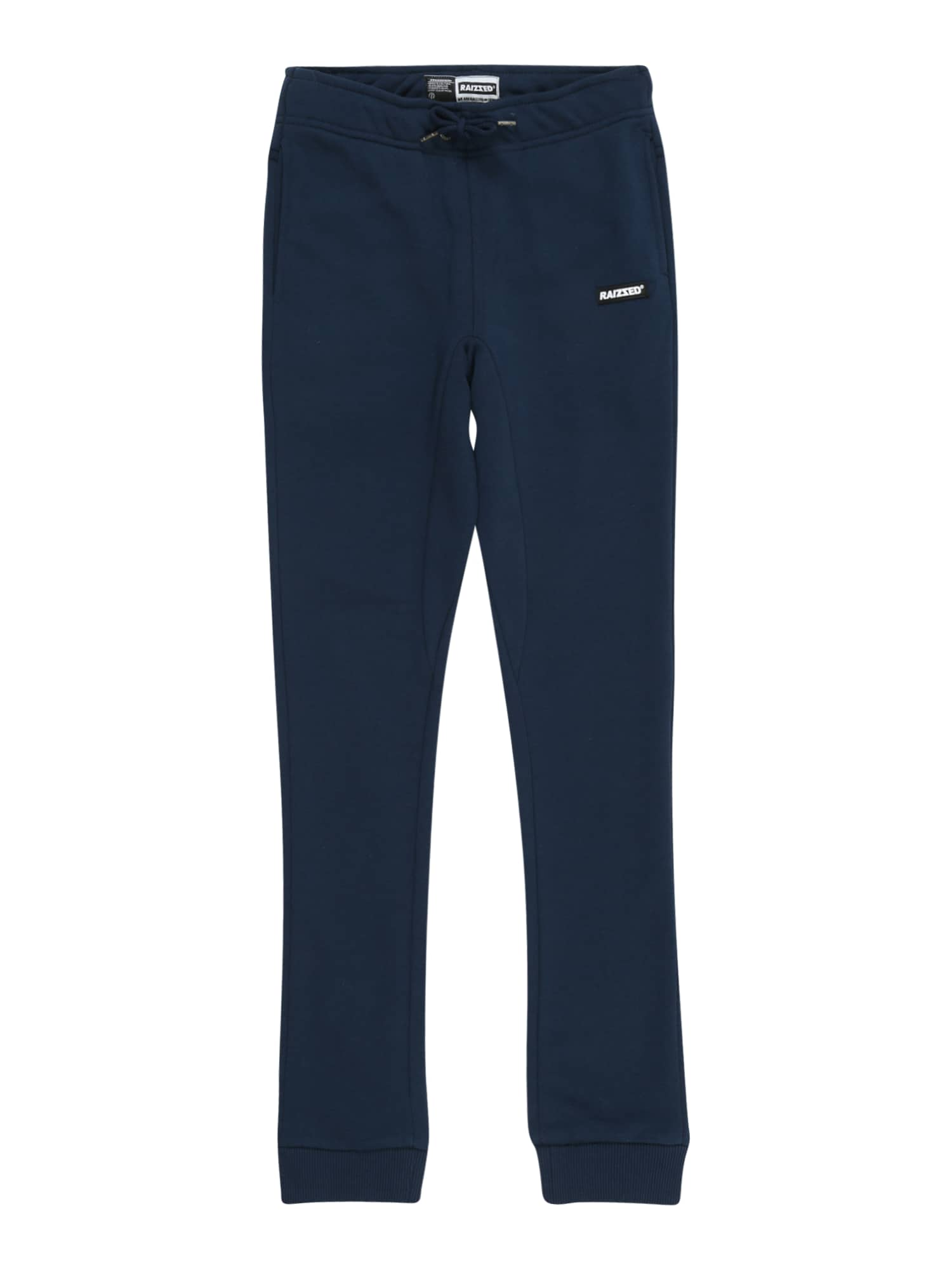 Raizzed Kelnės 'Sanford' tamsiai mėlyna