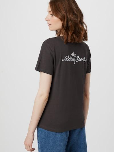 Shirt 'Rolling Stones'