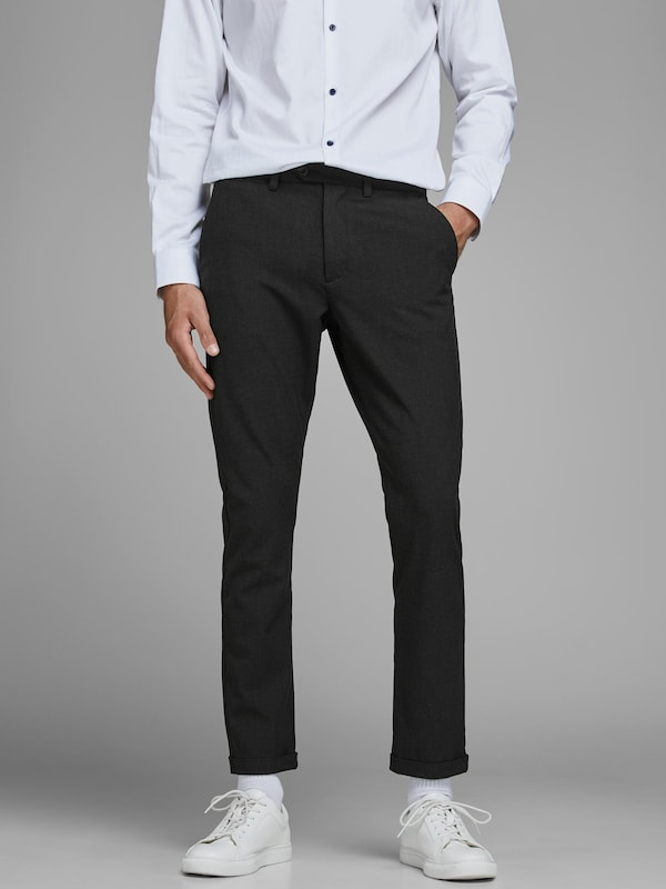 Панталон Chino 'Marco Connor'