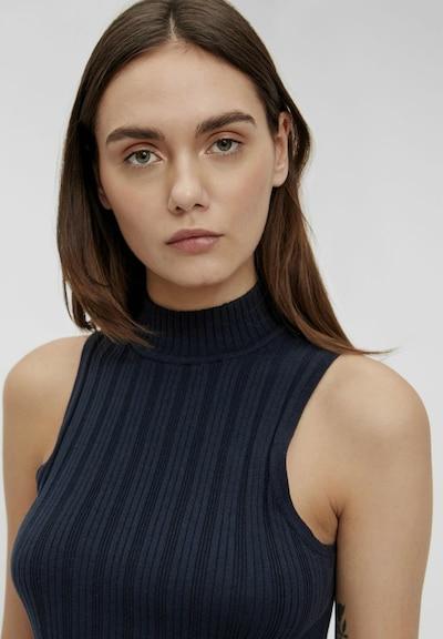Pullover 'Amira'