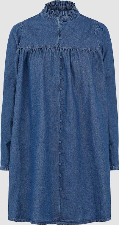 Kleid 'Fifi'