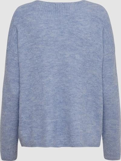 Pullover 'Camilla'