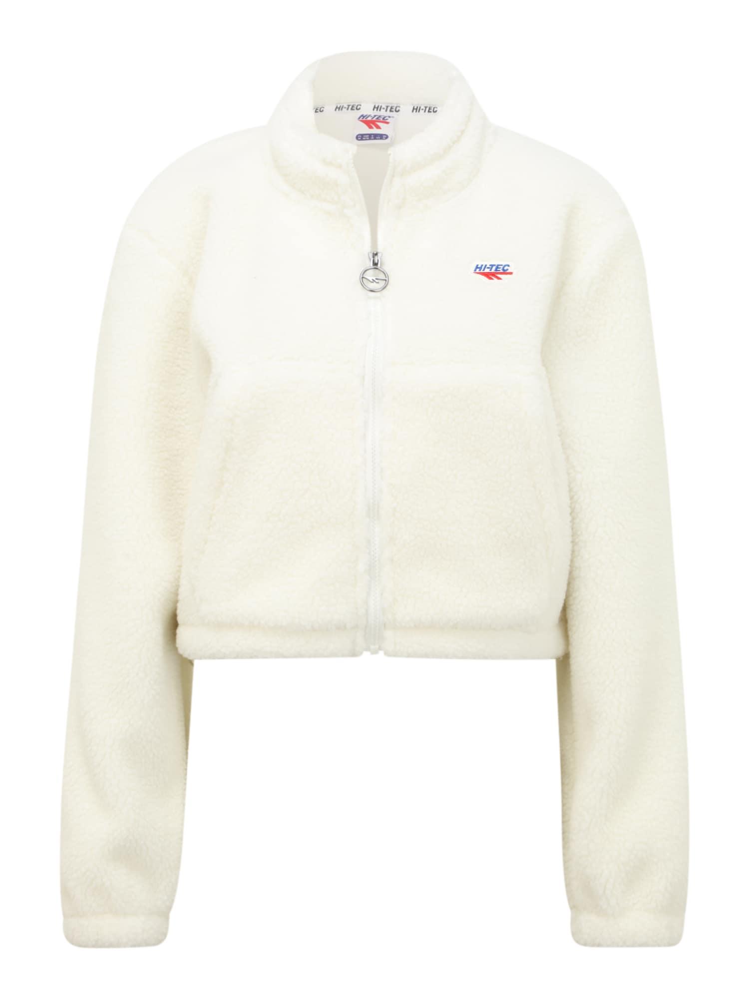 HI-TEC Funkcinis flisinis džemperis