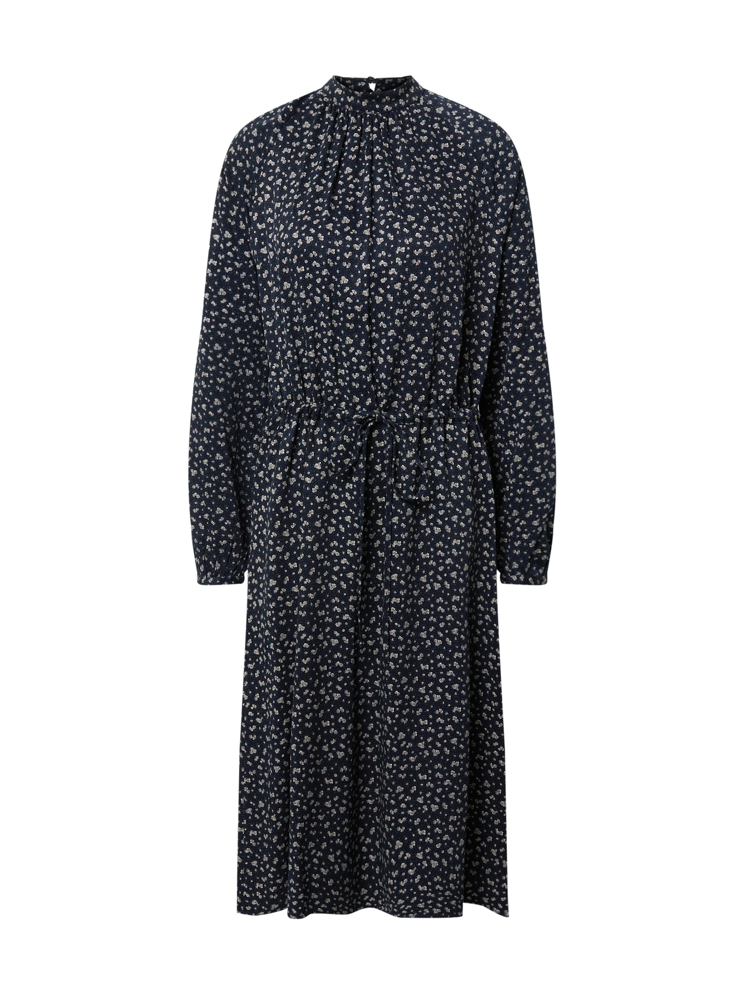 MOSS COPENHAGEN Suknelė